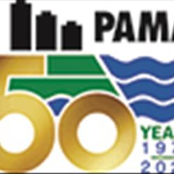 2020 PAMA Members Annual Meeting